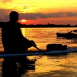 lg_Paddleboarding-in-Florida-at-sunset-150x150