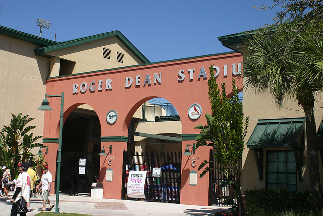 LEP_Roger-Dean-Stadium