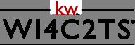kw_wi4c2ts